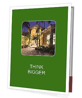 0000087453 Presentation Folder