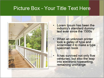 0000087453 PowerPoint Template - Slide 13