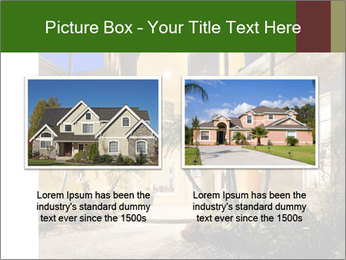 0000087453 PowerPoint Template - Slide 18