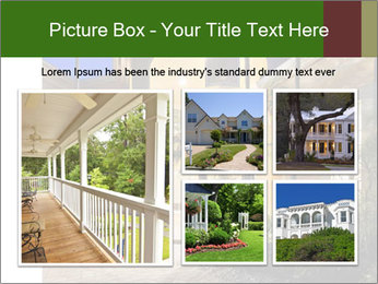 0000087453 PowerPoint Template - Slide 19