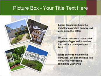 0000087453 PowerPoint Template - Slide 23