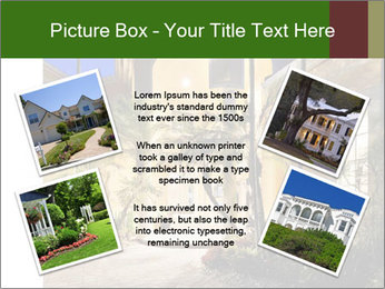 0000087453 PowerPoint Template - Slide 24