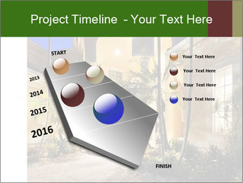 0000087453 PowerPoint Template - Slide 26