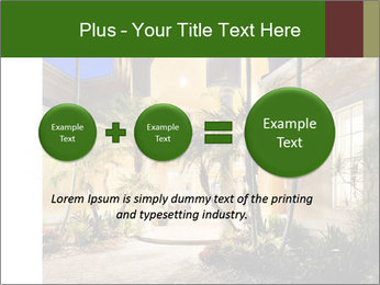 0000087453 PowerPoint Template - Slide 75