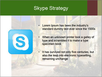 0000087453 PowerPoint Template - Slide 8