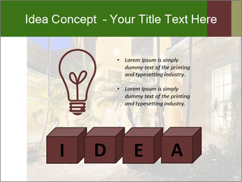 0000087453 PowerPoint Template - Slide 80