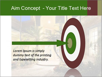 0000087453 PowerPoint Template - Slide 83