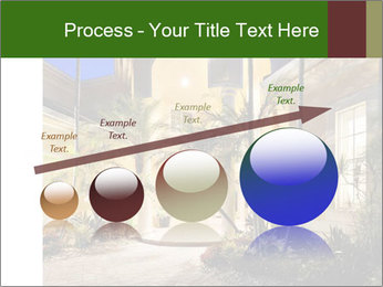 0000087453 PowerPoint Template - Slide 87