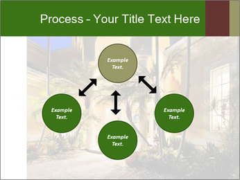 0000087453 PowerPoint Template - Slide 91