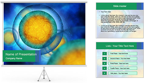 0000087454 PowerPoint Template