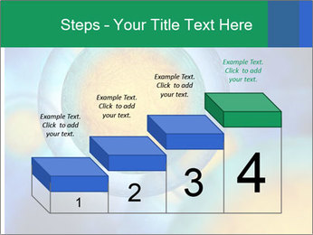 Egg cells flowing PowerPoint Templates - Slide 64