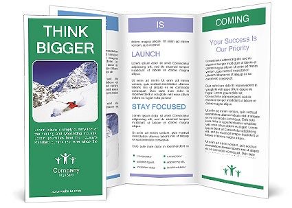 0000087455 Brochure Templates