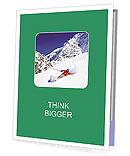 0000087455 Presentation Folder