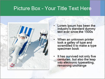 Freeride PowerPoint Template - Slide 13