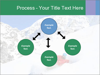 Freeride PowerPoint Template - Slide 91