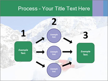 Freeride PowerPoint Template - Slide 92