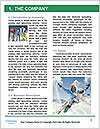 0000087455 Word Template - Page 3
