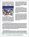 0000087455 Word Templates - Page 4
