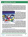 0000087455 Word Template - Page 8
