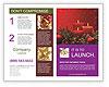 0000087456 Brochure Templates