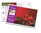 0000087456 Postcard Templates