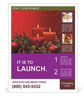 0000087456 Poster Template