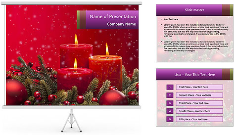 0000087456 PowerPoint Template