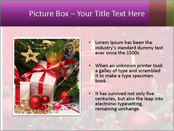 0000087456 PowerPoint Template - Slide 13