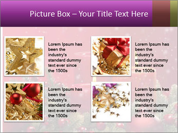0000087456 PowerPoint Template - Slide 14