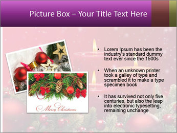 0000087456 PowerPoint Template - Slide 20