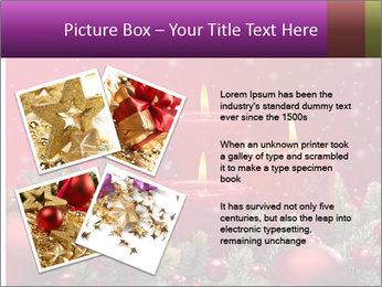 0000087456 PowerPoint Template - Slide 23