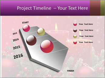 0000087456 PowerPoint Template - Slide 26