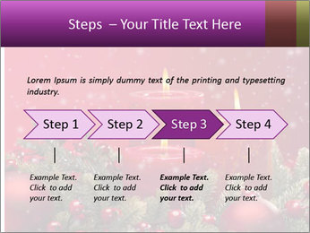 0000087456 PowerPoint Template - Slide 4