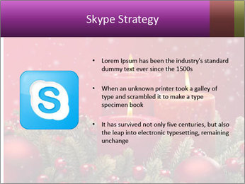 0000087456 PowerPoint Template - Slide 8