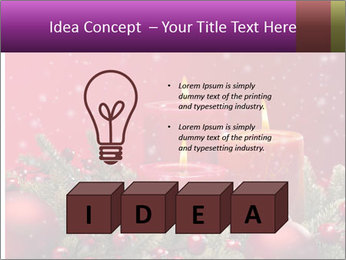 0000087456 PowerPoint Template - Slide 80