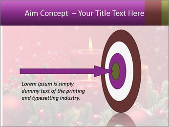 0000087456 PowerPoint Template - Slide 83