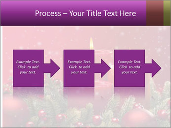 0000087456 PowerPoint Template - Slide 88