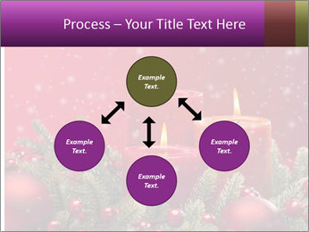 0000087456 PowerPoint Template - Slide 91