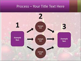 0000087456 PowerPoint Template - Slide 92