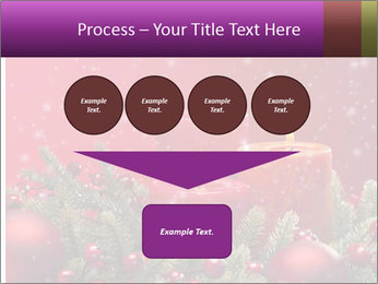 0000087456 PowerPoint Template - Slide 93