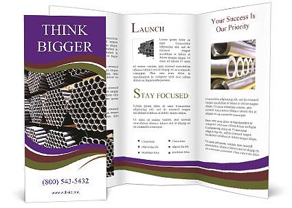 0000087458 Brochure Template