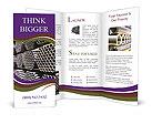 0000087458 Brochure Templates