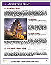 0000087458 Word Templates - Page 8