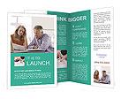 0000087459 Brochure Template