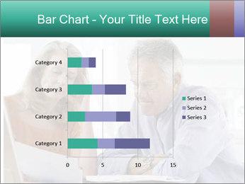 Worried mature PowerPoint Templates - Slide 52