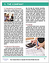 0000087459 Word Templates - Page 3