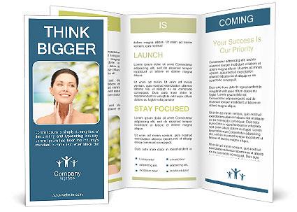 0000087460 Brochure Templates