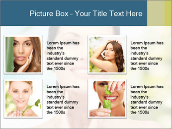 0000087460 PowerPoint Template - Slide 14