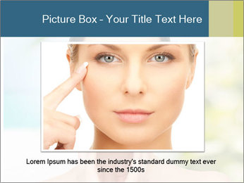 Beauty PowerPoint Templates - Slide 15
