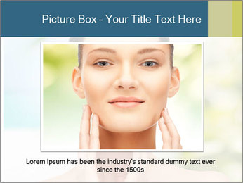 Beauty PowerPoint Templates - Slide 16